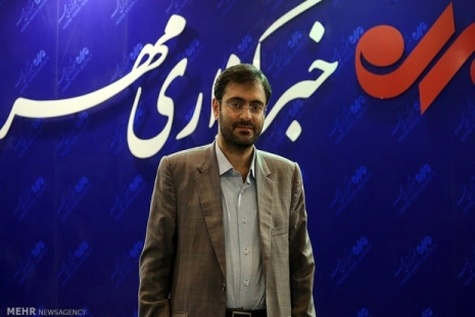 افتتاح زیر گذر تقیآباد تا پایان سال
