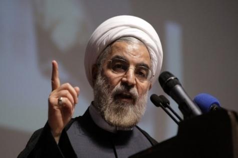 ◄ قطب جدید حملونقل هوایی و ریلی در غرب آسیا ایران خواهد بود