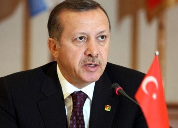 ترکیه خواستار مبادلات تجاری کشورها با ارز ملی شد