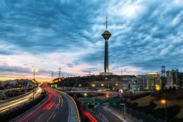 بیتوجهی به نیاز شهروندان در تهران بیداد میکند