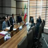 معرفی اعضای جدید هیات تجدیدنظر رسیدگی به تخلفات اداری