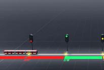 نقش سیستم ارتباطی بین قطارها در جلوگیری از سوانح