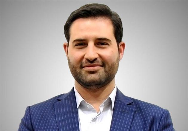 رتبه یک سامانه «تهران من» در مراجعات شهروندی