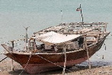 کشتیسازی در ساحل «کراچی» پاکستان / تصاویر
