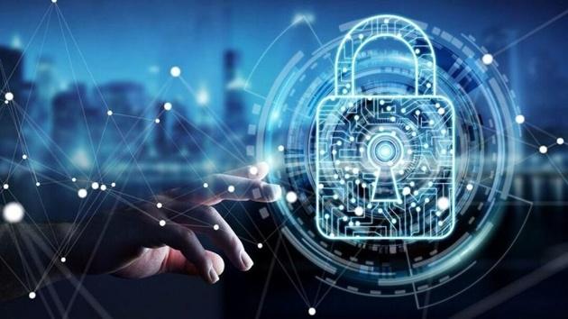 علت اصلی حملات سایبری به وزارت راه و شهرسازی و راهآهن چه بود؟