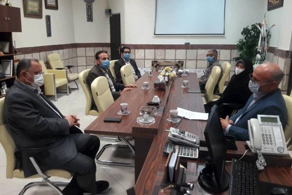 سازمان فرهنگی ورزشی قزوین در ترویج فرهنگ ایثار موفق عمل کرده است