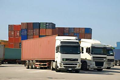 توجه به صادرات و واردات کالا در مرز ریمدان از اولویتهای دولت 