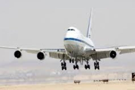 پروازهای فرودگاه سبزوار از سر گرفته شد