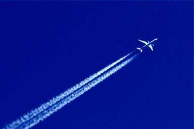 تداوم سودآوری شرکت بزرگ هواپیمایی در سال آینده