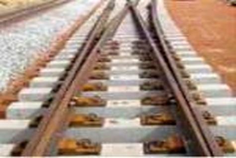 آغاز فعالیتهایی برای تکمیل پروژه راهآهن «تهران - سنندج»