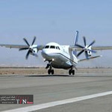 رئیس سازمان هواپیمایی مقصر اصلی سانحه است / گزارش سانحه سقوط هواپیما در صحن مجلس قرائت میشود