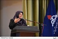 تولید سالانه محصولات پتروشیمی ایران به ٧٢ میلیون تن میرسد