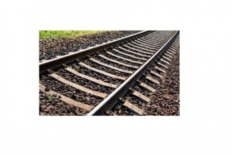 Polymer optimised for rolling stock applications
