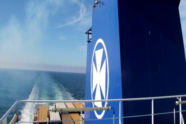 DFDS unveils four strategic pillars for next five years