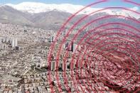 کهگیلویه و بویراحمد در آماده باش کامل برای کمک به مناطق زلزله زده کرمانشاه