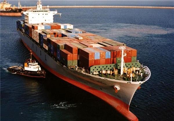 تعویق زمان اعطای تخفیفات صادراتی