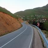 فرهنگسازی ترافیکی یک اصل مهم در کاهش تصادفات