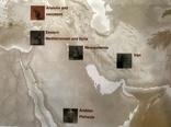 تاریخ بنادر و دریانوردی ایران/ قسمت سوم