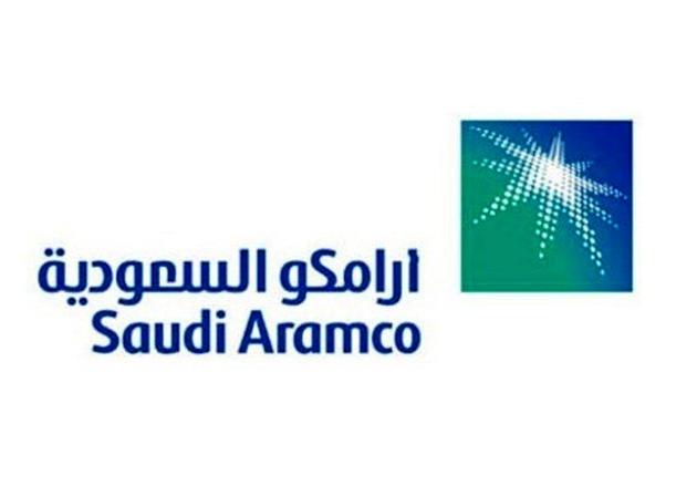 عربستان واردکننده گازوئیل شد