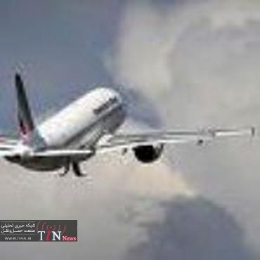 ◄ آزاد سازی و مقررات زدایی در صنعت هواپیمایی