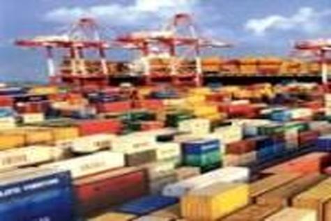 بزرگترین صادرکنندگان کالا به ایران کدامند؟