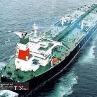 ایران، دارنده بزرگترین ناوگان نفتکش جهان