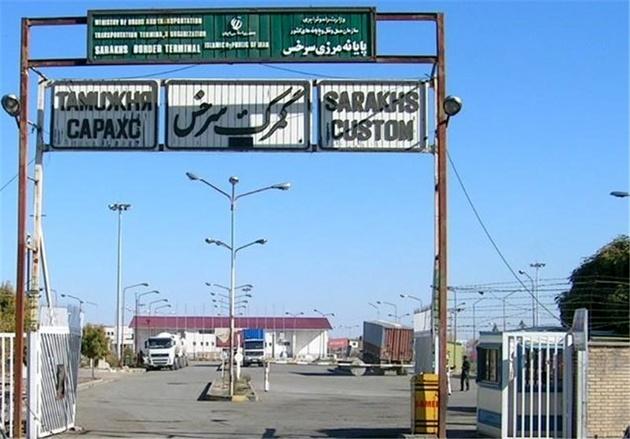 نقشه جدید ترکمنستان برای انزوای ترانزیت ایران + سند