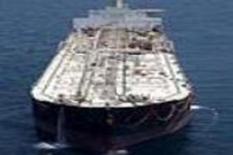 لغو تحریمهای دریایی لازمه بازگشت کشتیرانیهای ایران به اروپا