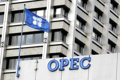 پاسخ به سه پرسش از توافق نفتی اوپک