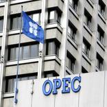 تولید نفت اوپک و غیر اوپک کاهش یافت