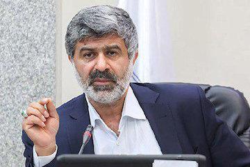 کمیسیون عمران مسئول رسیدگی به مطالبات رانندگان شد