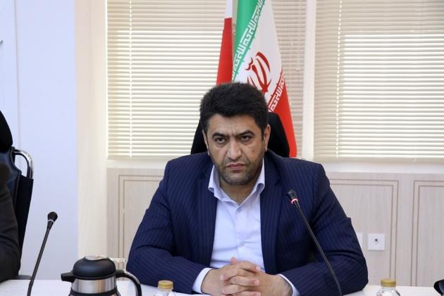 کاهش16 درصدی تصادفات جاده ای خوزستان در نوروز 98
