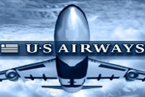 Last flight for US Airways expected in October