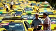 آغاز نوسازی ون و تاکسیهای فرسوده پس از وقفه 10 ساله