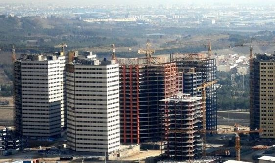 جمعیت منطقه 22 تهران در زمان کدام شهردار دوبرابر شد؟