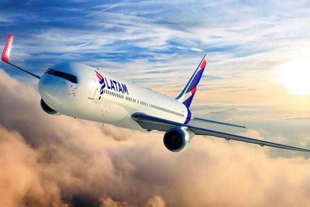جزئیات بسته ۲۴۰۰ میلیاردی حملونقل هوایی/ ثبت نام در سامانه کارا