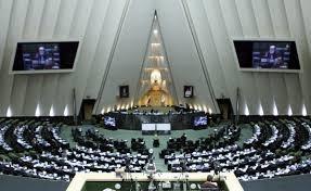 کشمکش بر سر استیضاح وزیر تعاون، کار و رفاه اجتماعی + تکمیلی