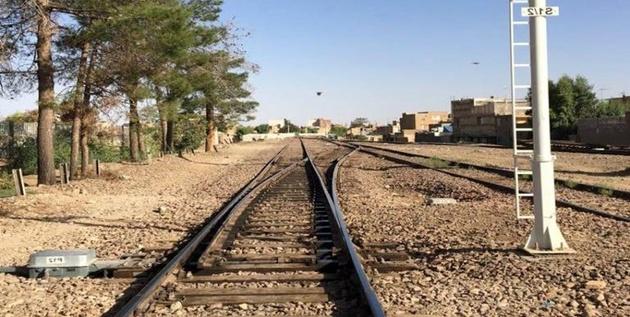 ۲۶ میلیون یوآن ارز دولتی برای راهآهن سریعالسیر تهران ـ اصفهان