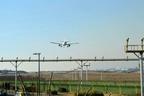 برنامه پرواز فرودگاه بین المللی گرگان پنجشنبه ۱۴ اردیبهشت ماه
