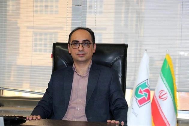 کشف ۲۴۱ تن بار بیش از حد مجاز در راه های استان قزوین