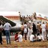 تحلیل یک حادثه؛ چه بر سر پرواز شماره ۲۴۳ خطوط هوایی Aloha آمد؟