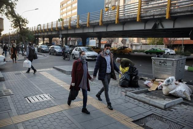 سررشته کلاف سردرگم تعطیلی تهران در کجاست؟