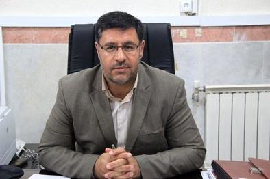 تخلف 40 عضو شوراهای شهر در استان تهران