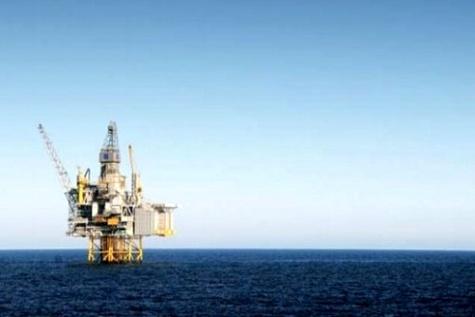 Khalij Fars Oil Port storage capacity to hit ۱.۸mn tons