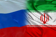 Iran-Russia trade balance grows in 2018