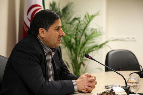 ابراز نگرانی از دورزدن حقوق عمومی در کمیتههای نمای شهرداری تهران