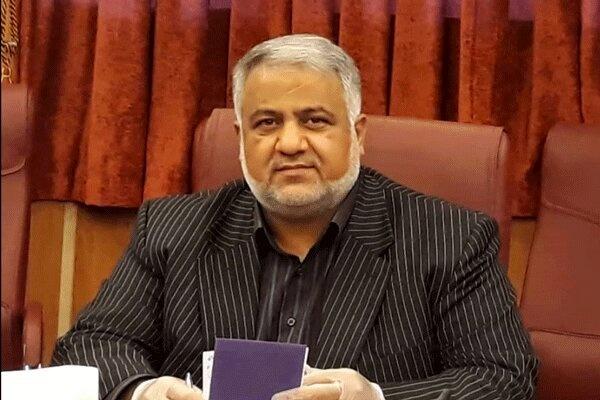  آمادگی کامل شهرداری محمدیه در وضعیت های بحرانی