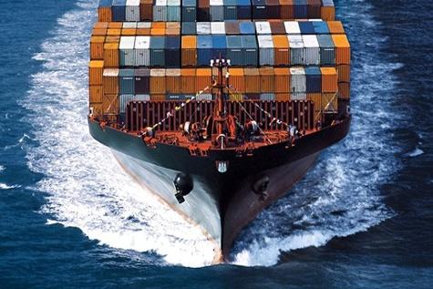 مدیرعامل شستا در راه کشتیرانی