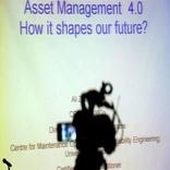 برگزاری نشست تخصصی مدیریت داراییهای فیزیکی در سازمان بنادر