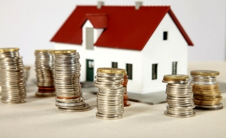 افت قیمتها در بازار اجاره با مصوبه دولت برای تمدید قراردادها